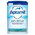 Aptamil Anti Reflux Formula Powder