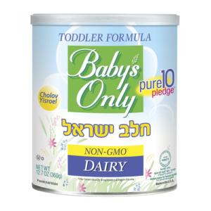 Babys-Only-Organic-Cholov-Yisroel-Formula-1-min-300×300