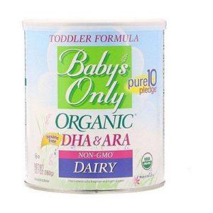 Babys-Only-Organic-Dairy-DHA-ARA–300×300