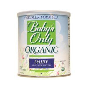 Babys-Only-Organic-Dairy-Formula-300×300