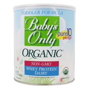 Babys-Only-Organic-Dairy-Whey–300×300