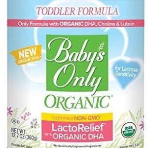 Babys-Only-Organic-Lactorelief-DHA-ARA-11-300×300