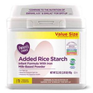 Parents-Choice-Added-Rice-Formula-1-300×300