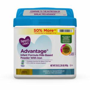 Parents-Choice-Advantage-Infant-Formula-Powder-36-Oz-1-300×300