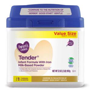 Parents-Choice-Tender-Powder-Formula-1-300×300